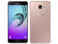 SMARTprice: Nokia 230 Dual SIM, Samsung Galaxy A7 (2016) и Galaxy A5 (2016)