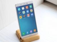 Флагман Xiaomi Mi5 получит NFC-чип и поддержку dual-SIM