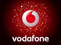 Vodafone меняет условия тарифов МТС Предоплата и МТС Контракт