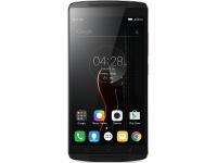 SMARTprice: Samsung Galaxy A3 (2016), Lenovo Vibe X3 Lite и LG Class