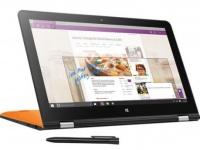 Voyo VBook V3 Ultimate Stylus — ноутбук-трансформер c 13.3-дюймовым экраном за $416