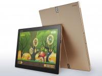 Планшет Lenovo ideapad Miix 700 анонсирован в Украине