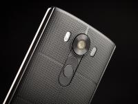 Дата анонса флагмана LG G5 подтверждена официально