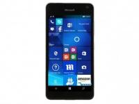 В Сеть попало новое пресс-фото Microsoft Lumia 650