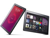 BQ Aquaris M10 Ubuntu Edition: первый Ubuntu-планшет представлен официально