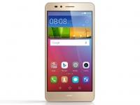 Huawei GR5 — новый 5.5-дюймовый смартфон с 8-ядерныйм процессором