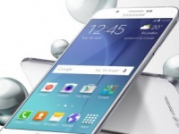 Zauba подтвердил размер дисплея Samsung Galaxy A9 Pro