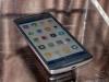Lenovo выводит на украинский рынок гаджеты линейки VIBE и смартфоны Motorola Moto - фото 4