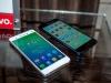 Lenovo выводит на украинский рынок гаджеты линейки VIBE и смартфоны Motorola Moto - фото 7