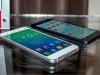 Lenovo выводит на украинский рынок гаджеты линейки VIBE и смартфоны Motorola Moto - фото 8