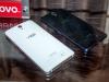 Lenovo выводит на украинский рынок гаджеты линейки VIBE и смартфоны Motorola Moto - фото 9