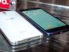 Lenovo выводит на украинский рынок гаджеты линейки VIBE и смартфоны Motorola Moto - фото 11