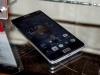 Lenovo выводит на украинский рынок гаджеты линейки VIBE и смартфоны Motorola Moto - фото 12