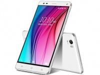 Lava X3 — смартфон с HD-экраном и 2 ГБ ОЗУ за $96