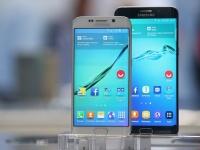 Samsung Galaxy J5 (2016) и J7 (2016) прошли сертификацию Bluetooth SIG