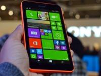Китайцы рассекретили новый смартфон Microsoft Lumia 650 XL