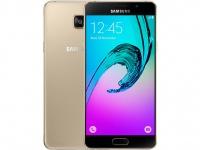 Флагман Samsung Galaxy A9 Pro прошел тестирование в GFXBench