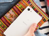 Sony покажет на MWC 2016 смартфоны Xperia A6, E6 и C6 Ultra