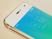 10-ядерный смартфон Meizu MX6 прошел сертификацию в Китае