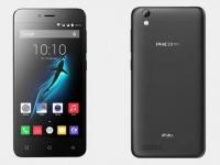 Phicomm Energy 2 E670 - Android-двухсимник c HD-экраном и 2 ГБ ОЗУ за $81