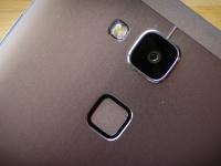 Bird M6 – уменьшенная копия флагмана Huawei Ascend Mate 7