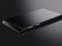 FCC подтвердила аккумулятор на 3600 мАч для флагмана Samsung Galaxy S7 edge