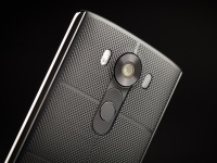 LG G5 получит режим постоянно включенного экрана