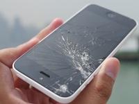 Ремонт Apple в специализированном сервисе - залог успеха
