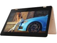Vido W11Pro3 — 11.6-дюймовый ноутбук-трансформер на базе ОС Windows 10 за $300