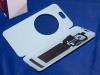 ASUS выводит на рынок Украины новые смартфоны серии Zenfone - фото 1
