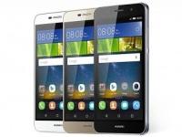 Представлен бюджетный Huawei Y6 Pro с аккумулятором на 4000 мАч