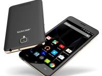 Archos 50d Oxygen — 8-ядерный смартфон с Full HD экраном и 13Мп камерой за $187
