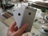 4-дюймовый Apple iPhone 5SE засветился на видео и новых