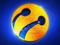 lifecell предлагает 1 ГБ беcплатного 3G+ интернета ко Дню влюблённых