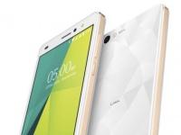 Lava A88 и A71 — бюджетные двухсимники с Android 5.1.1 и LTE