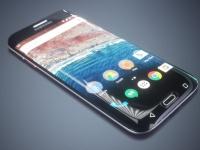 Samsung подарит покупателям Galaxy S7 и S7 edge шлем виртуальной реальности Gear VR