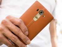 LG H840 с QHD-экраном, 3 ГБ ОЗУ и Snapdragon 652 SoC засветился в GFXBench