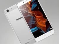 Международную версию Lenovo Lemon 3 покажут на MWC 2016