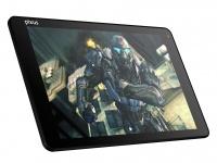 Pixus Touch 10.1 3G — 10-дюймовый планшет с 8-ядерным процессором