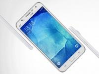 Samsung Galaxy J7 (2016) с батареей на 3300 мАч сертифицирован FCC