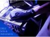 SMARTups: Remidi T8 — перчатки для создания музыкальных треков! - фото 2