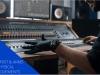SMARTups: Remidi T8 — перчатки для создания музыкальных треков! - фото 4