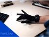 SMARTups: Remidi T8 — перчатки для создания музыкальных треков! - фото 15