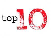 ТОП 10 за неделю 03/16. Главное - анонс Lumia 650 и Lumia 650 Dual SIM