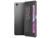 @evleaks рассекретил новый смартфон Sony Xperia PP10