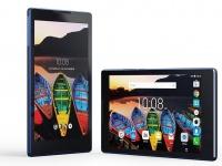 MWC 2016: Lenovo представляет новые планшеты серии TAB 3