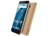 MWC 2016: ZTE Blade V7 и V7 Lite - 8-ядерные металлические смартфоны с Android 6.0