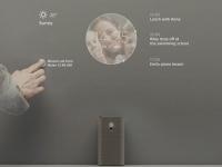 MWC 2016: Sony продемонстрировала новые умные продукты линейки Xperia