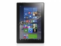 MWC 2016: Lenovo IdeaPad MIIX 310 — 10-дюймовый планшет-трансформер с 4 ГБ ОЗУ и Windows 10