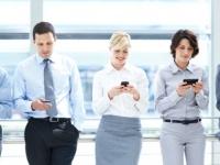 Выбор смартфонов ведущих брендов